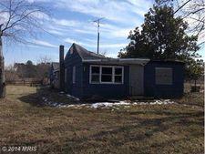 12121 Greensboro Rd, Greensboro, MD 21639
