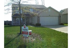 2023 Star Fire Dr, Indianapolis, IN 46229
