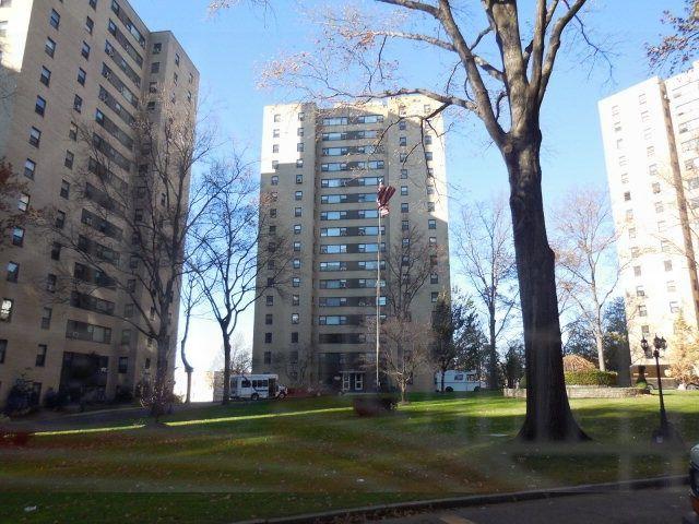 5 Fordham Hill Oval Apt 12 B Bronx Ny 10468 Realtor Com 174