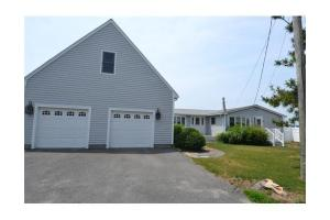 55 Bayview Ave, Fairhaven, MA 02719