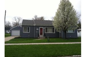 337 Prentiss Ave, Findlay, OH 45840