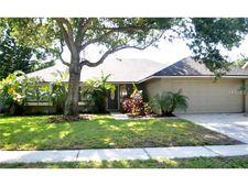15705 Pennington Rd, Tampa, FL 33624