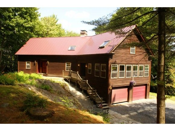104 ledgewood ter montpelier vt 05602 4 beds 4 baths for 1322 terrace st montpelier vt