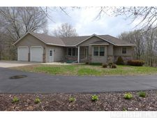 N1565 845th St, Hager City, WI 54014