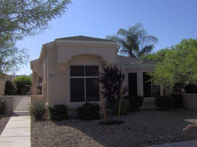 13711 W Countryside Dr, Sun City West, AZ