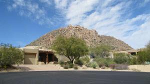 11481 E Juan Tabo Rd, Scottsdale, AZ 85255