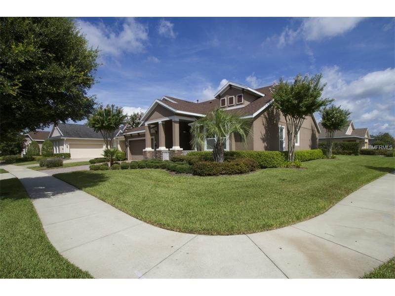 1625 Victoria Gardens Dr, Deland, FL 32724