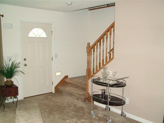 118 N Wood St Middletown Pa 17057 Realtor Com 174