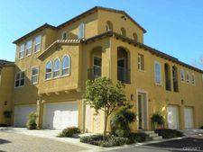 27057 Fairway Ln, Valencia, CA 91381