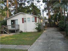 6625 Big Daddy Dr, Panama City Beach, FL 32407