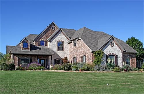 Collin County Texas Real Property Records Search
