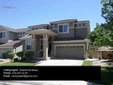 2988 Braeburn Way, Highlands Ranch, CO 80126