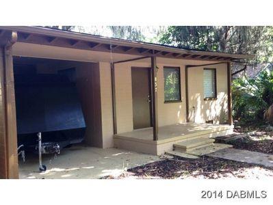 837 orange ave holly hill fl 32117 recently sold home price. Black Bedroom Furniture Sets. Home Design Ideas