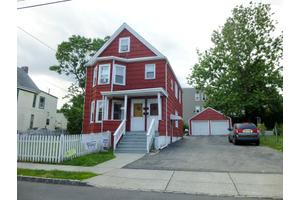 55 Liberty St, West Orange Twp., NJ 07052