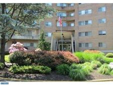 100 West Ave Unit 428S, Jenkintown, PA 19046
