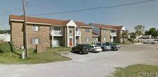 10527 Langston Dr, Baytown, TX 77523