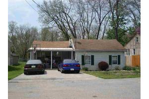 106 Park St, East Berlin, PA 17316