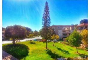 2402 Via Mariposa W Unit 2a, Laguna Woods, CA 92637