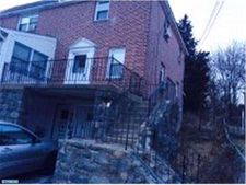 6645 Church Ln, Upper Darby, PA 19082