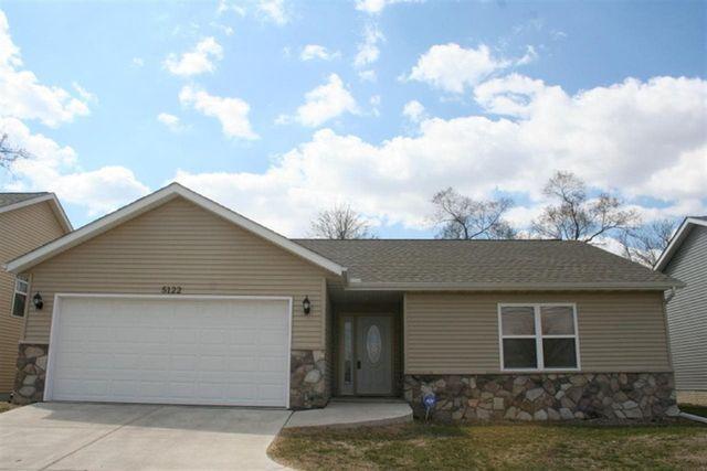 Scott County Iowa Property Tax Search By Address