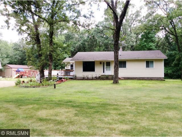 11391 375th st north branch mn 55056 home for sale and real estate listing