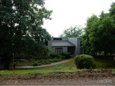 32629 N 189Th Ave, Sioux City, IA 51108