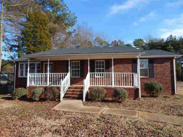 1209 singletary ln york sc 29745 home for sale and