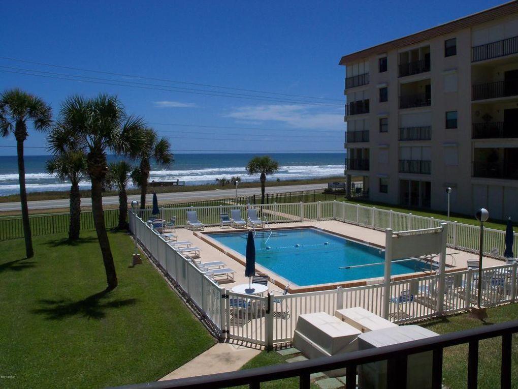Homes For Sale Ocean Shore Blvd Ormond Beach Fl
