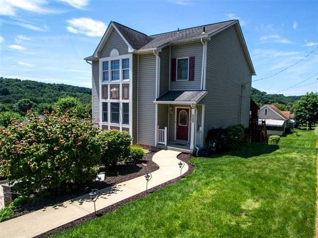 911 jefferson ave shaler township pa 15209 home for sale and real estate listing
