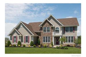 11180 Hiller Rd, Newstead, NY 14001
