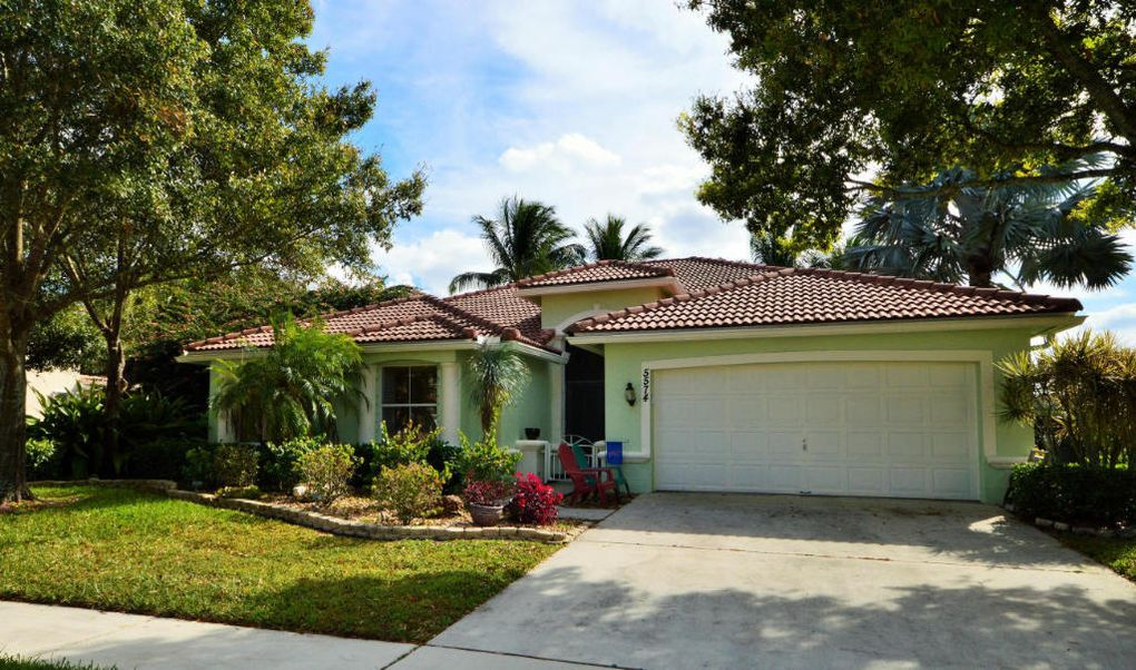 Lake Worth Fl Beach Homes For Sale