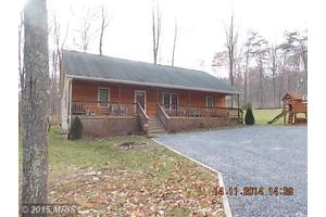 703 Tecumseh Trl, Winchester, VA 22602