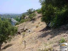 8739 Chatlake Dr, West Hills, CA 91304