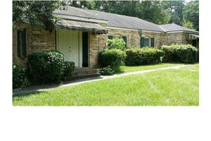 2825 Cottage Hill Rd, MOBILE, AL 36606