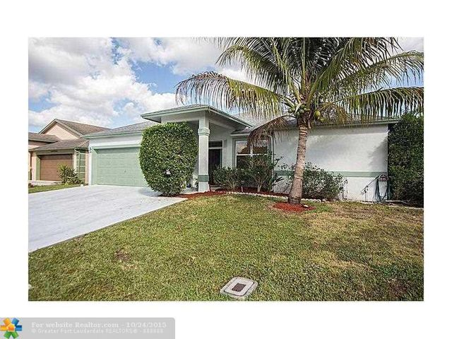 1172 landings run greenacres fl 33413 home for sale