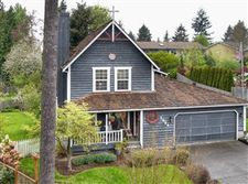 3024 Sw 339Th St, Federal Way, WA 98023