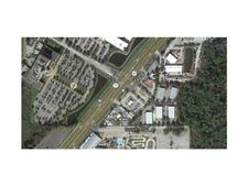 1200 Tropic Park Dr, Sanford, FL 32773