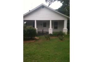 1307 Montview St, Spartanburg, SC 29307