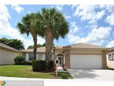 3731 Spring Crest Ct, Lake Worth, FL 33467