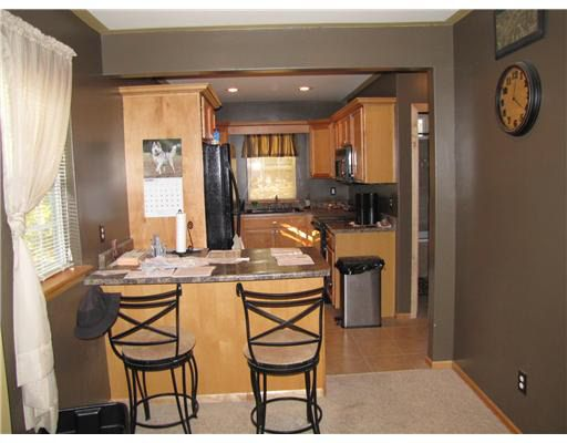 Homes For Sale With Spectacular Kitchen In Iowa