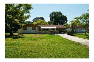 3630 Elfers Way, New Port Richey, FL 34655