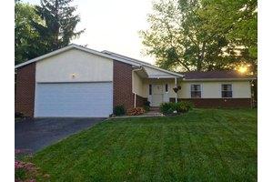 11939 Huntington Way, Pickerington, OH 43147