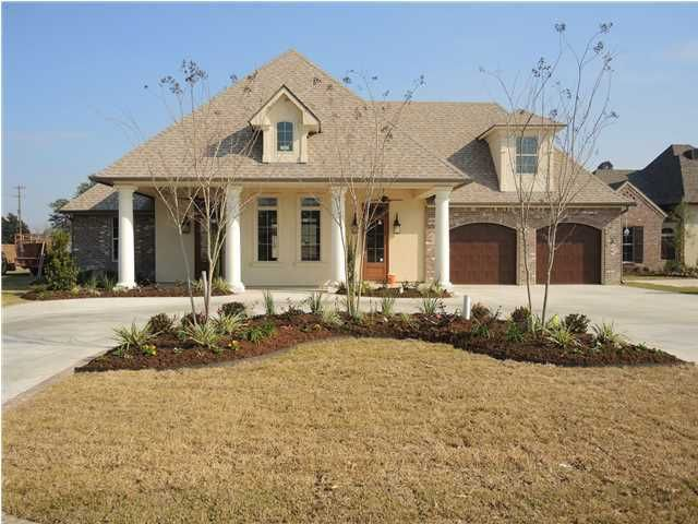103 genna ln youngsville la 70592 home for sale and