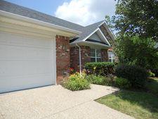 4219 Garden Ridge Rd, Crestwood, KY 40014