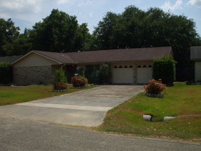 3015 california st nederland tx 77627 home for sale and real estate listing