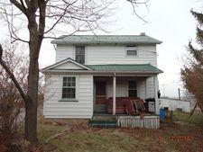 1270 Salemville Rd, New Enterprise, PA 16664