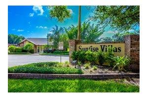 6315 Morning Sun Pl, Tampa, FL 33614