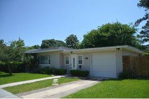 5435 Della Robbia Way, Jacksonville, FL 32210
