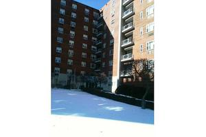 4625 5th Ave Apt 603, Oakland, PA 15213