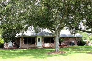 1234 Stone Rd # 561, Pearland, TX 77581